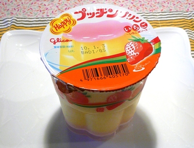 200912184